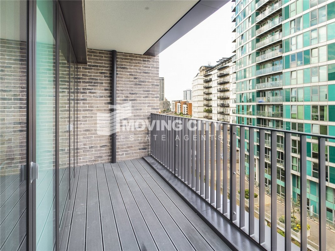 Apartment-for-sale-Stratford and New Town-london-2461-view10