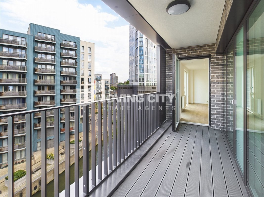 Apartment-for-sale-Stratford and New Town-london-2461-view13