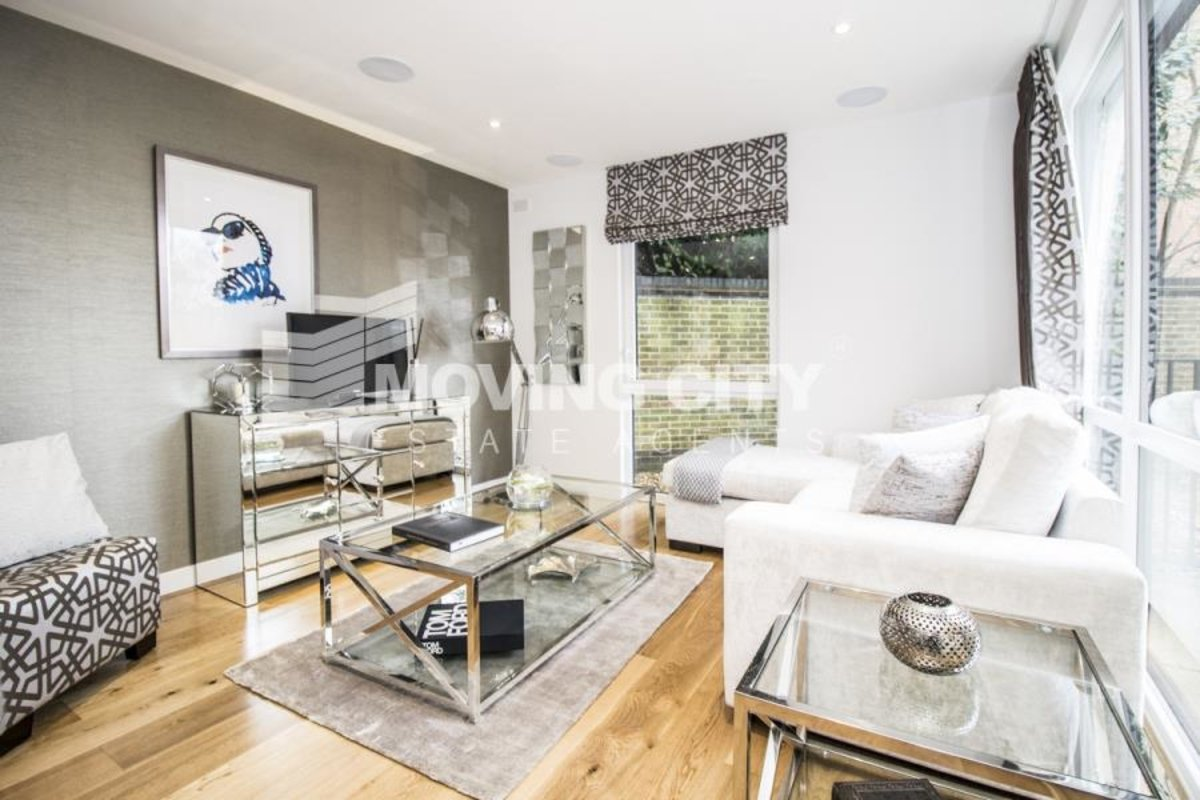 Apartment-sstc-Hanwell-london-787-view7