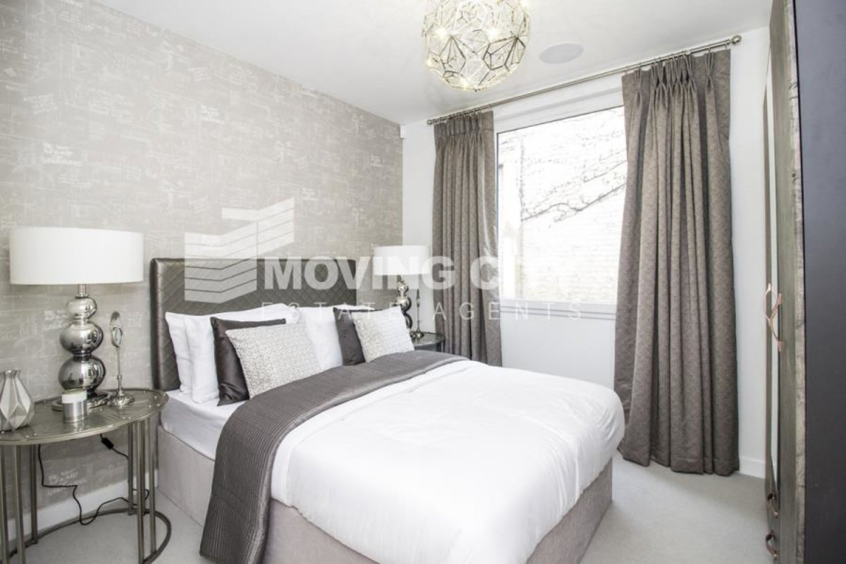 Apartment-sstc-Hanwell-london-787-view2