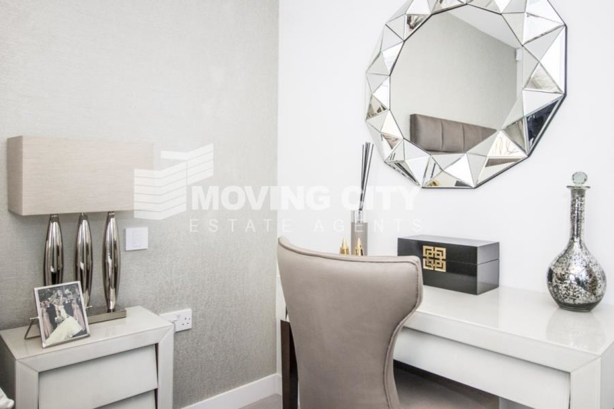 Apartment-for-sale-Hanwell-london-804-view9