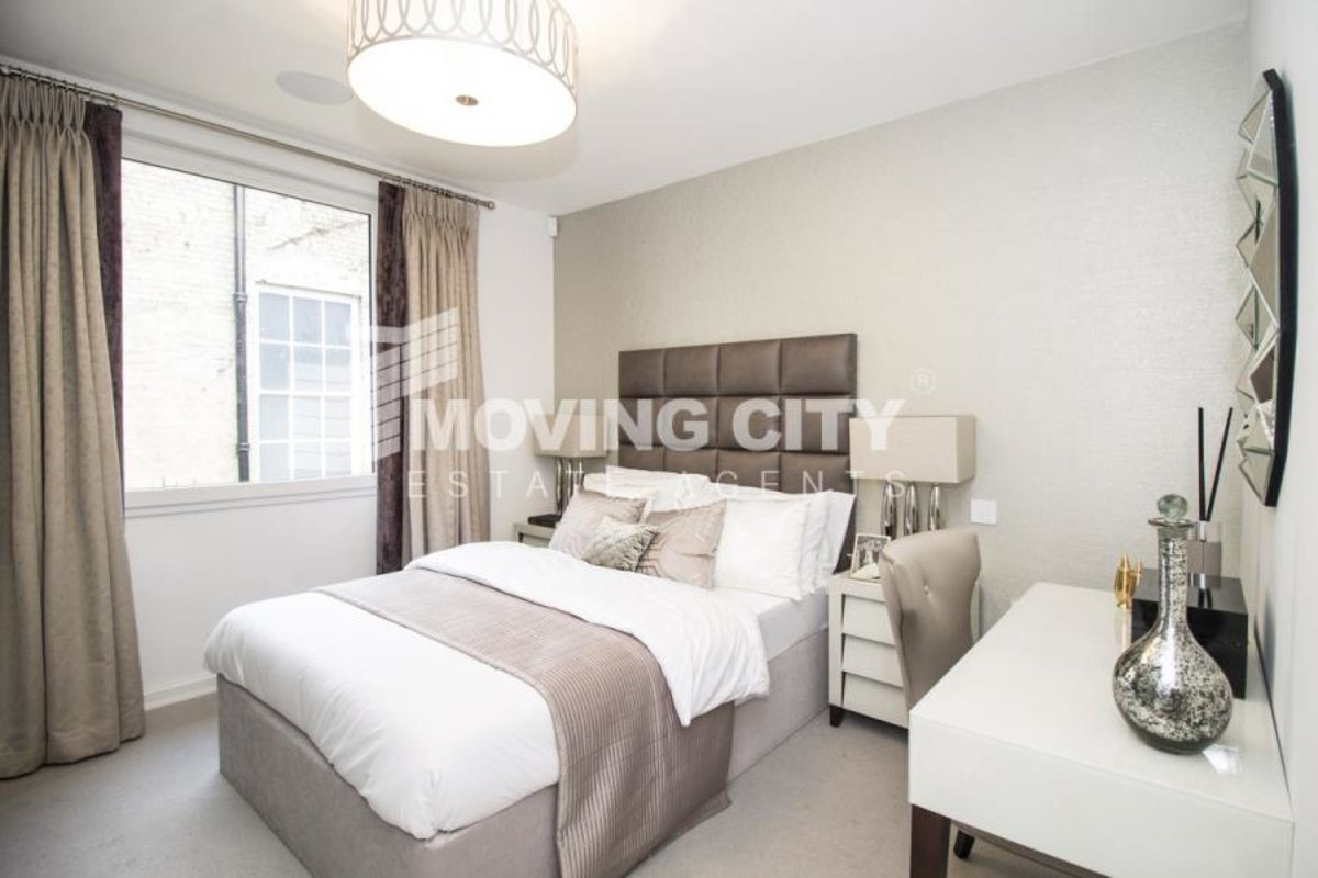 Apartment-for-sale-Hanwell-london-804-view6