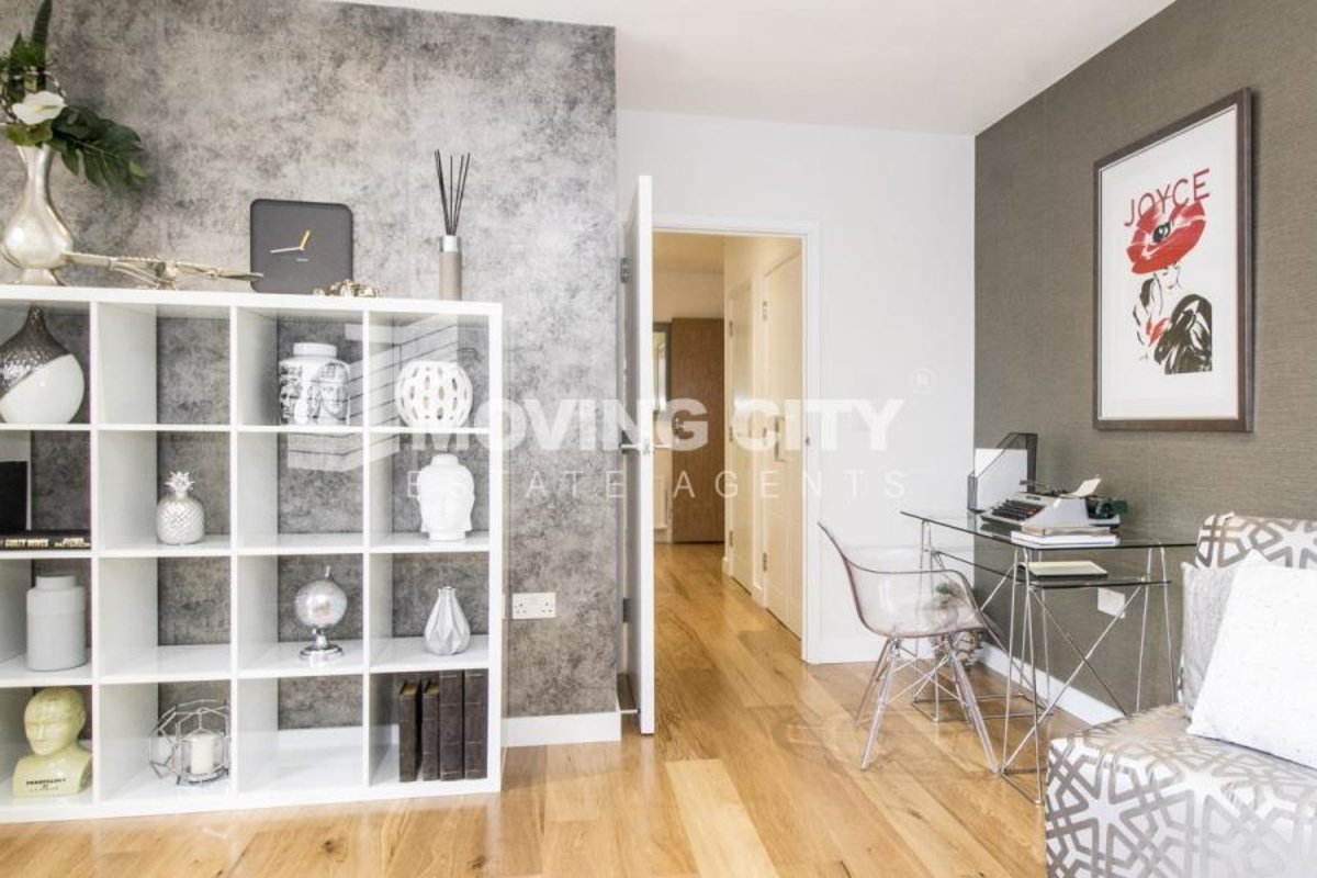 Apartment-for-sale-Hanwell-london-804-view7