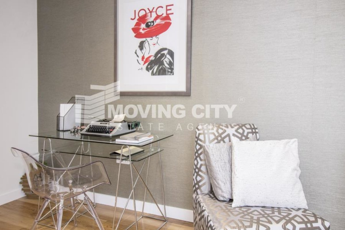 Apartment-for-sale-Hanwell-london-804-view8