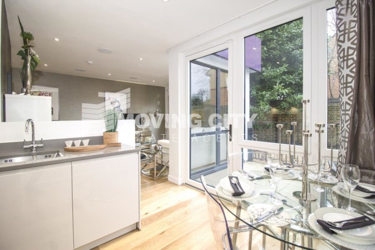Apartment-for-sale-Hanwell-london-804-view1