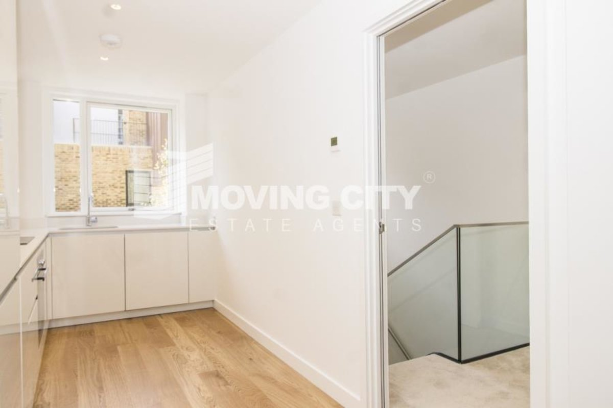 Apartment-for-sale-London-london-119-view3