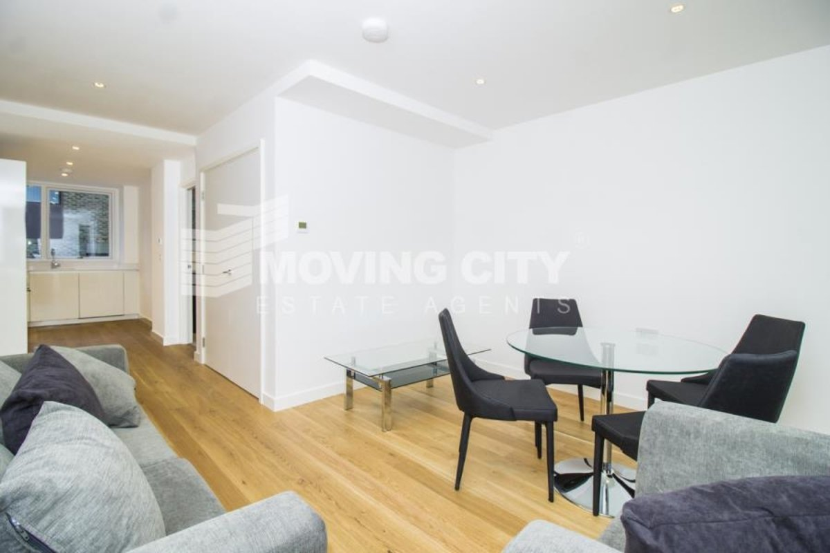 Apartment-for-sale-London-london-119-view2