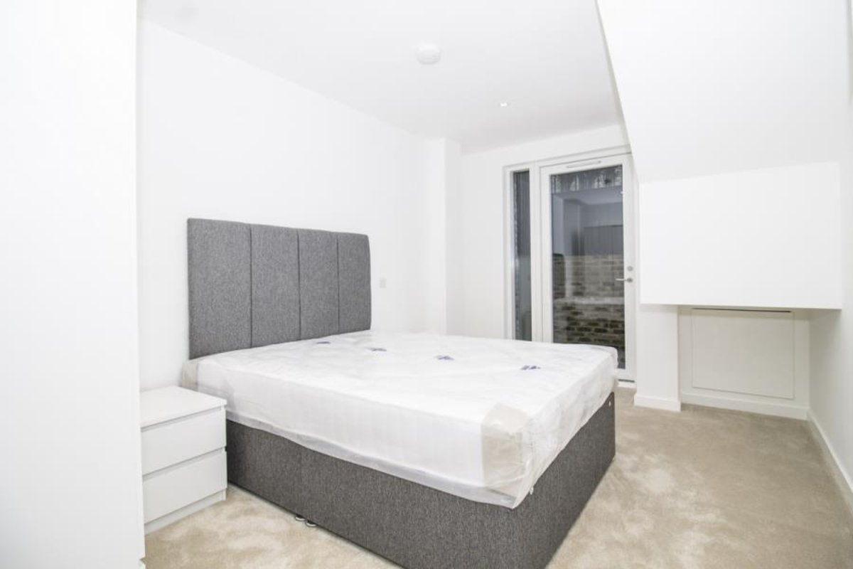 Apartment-for-sale-London-london-119-view8