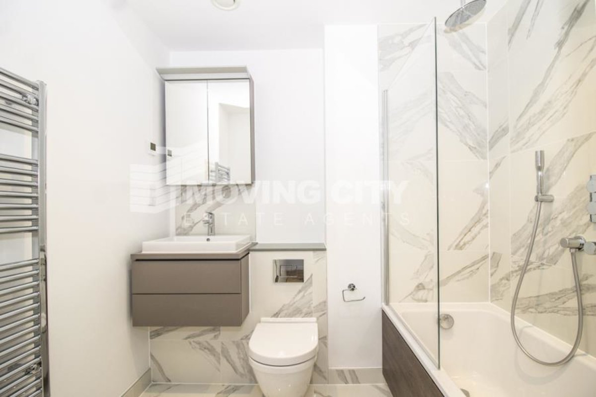 Apartment-for-sale-London-london-119-view9