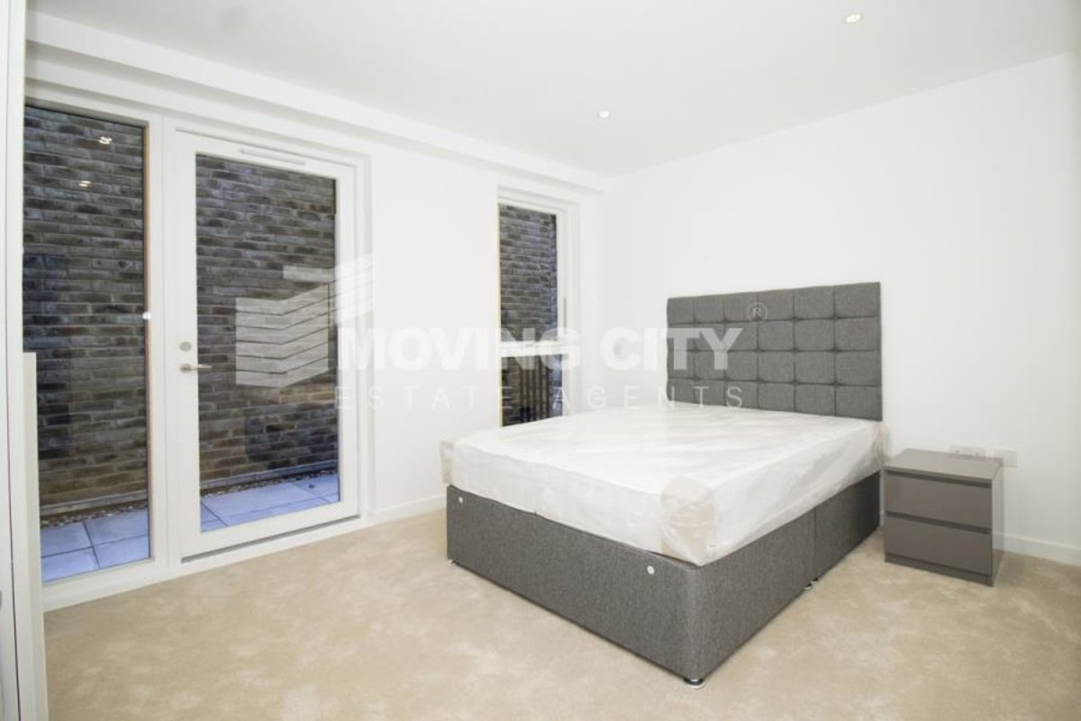 Apartment-for-sale-London-london-119-view6