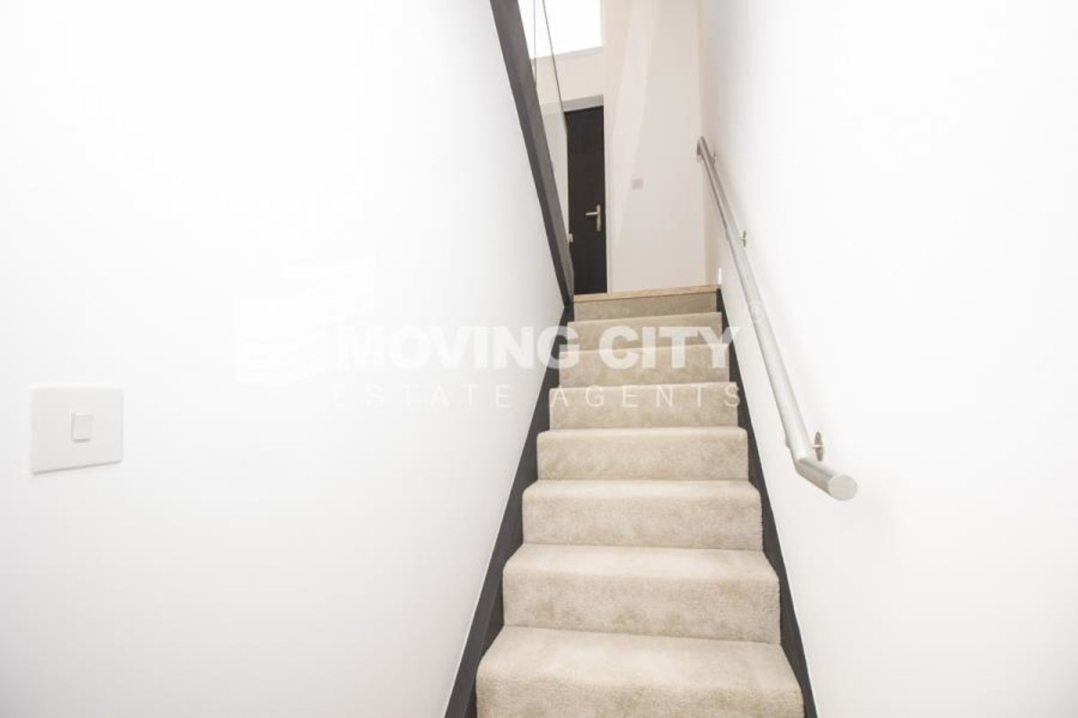 Apartment-for-sale-Kings Cross-london-837-view9