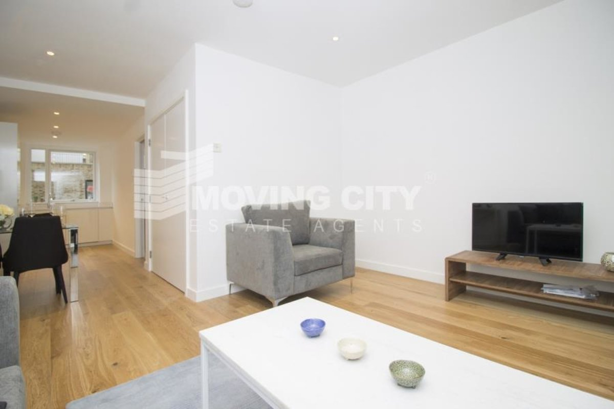 Apartment-for-sale-Kings Cross-london-837-view2