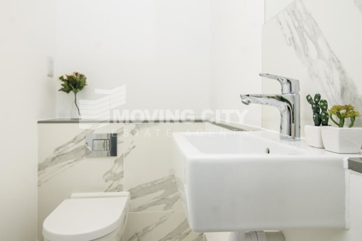 Apartment-for-sale-Kings Cross-london-837-view8