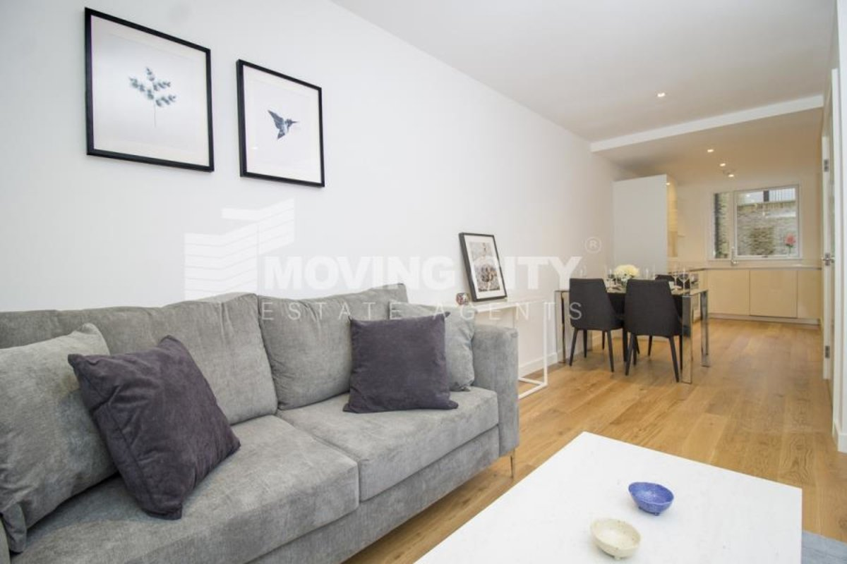 Apartment-for-sale-Kings Cross-london-837-view3