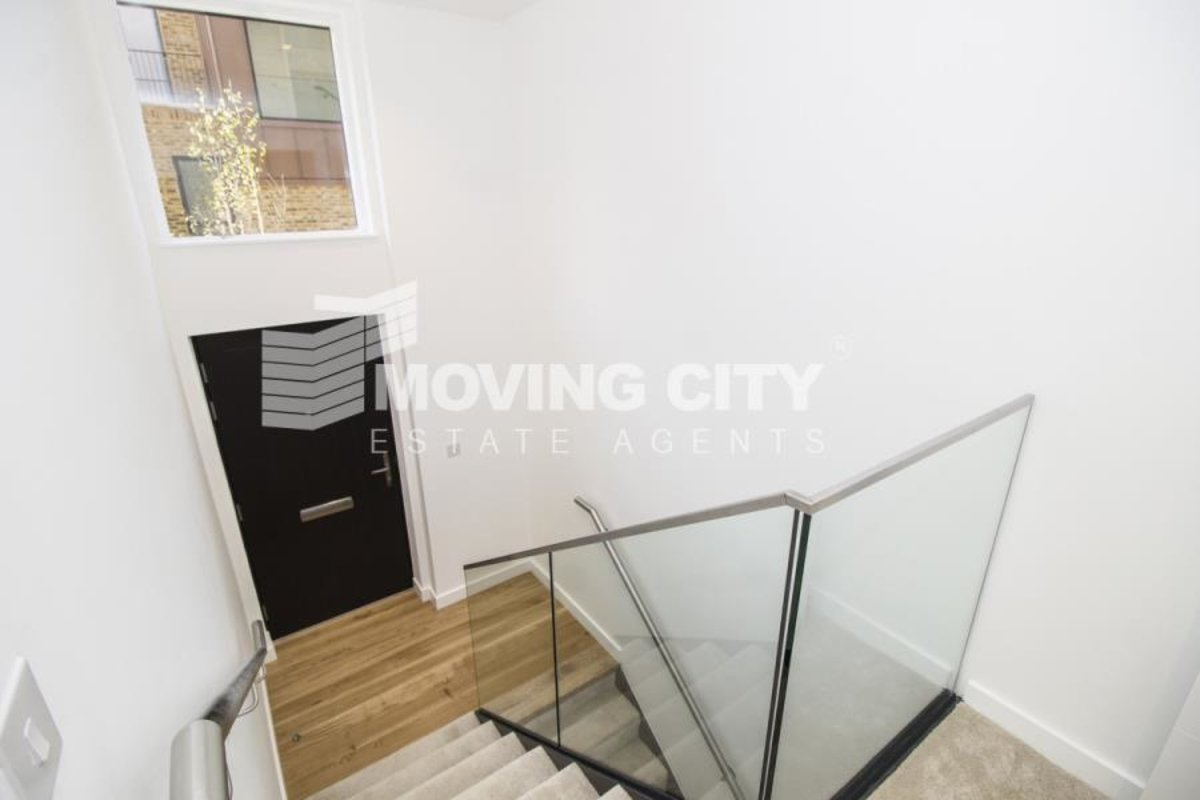 Apartment-for-sale-Kings Cross-london-837-view7