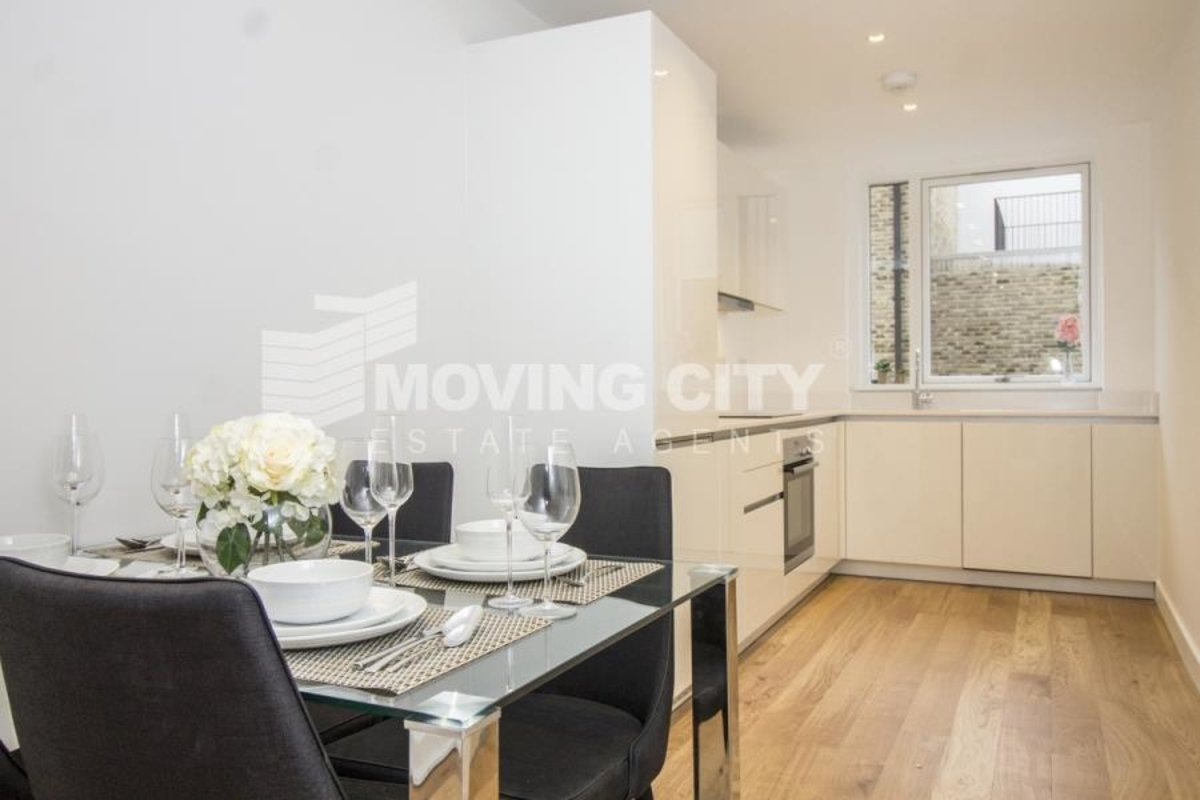 Apartment-for-sale-Kings Cross-london-837-view4