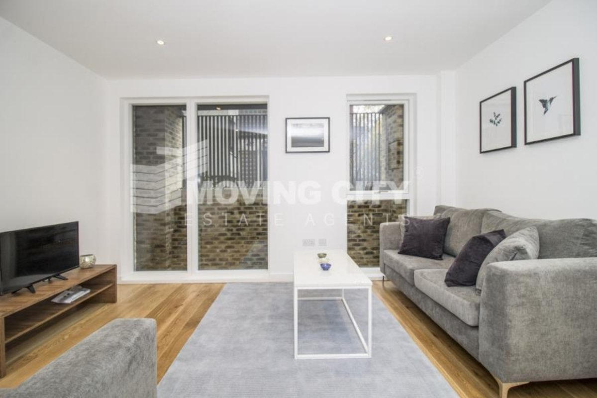Apartment-for-sale-Kings Cross-london-837-view1