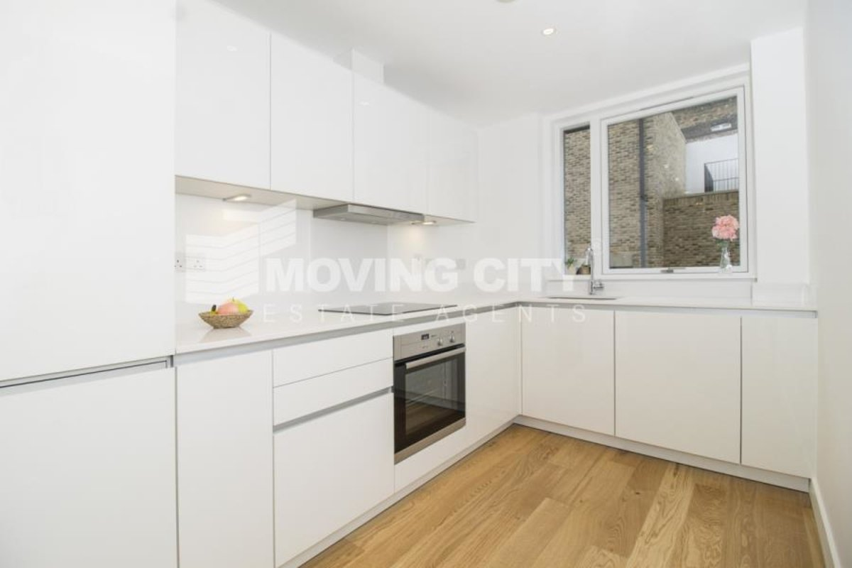 Apartment-for-sale-Kings Cross-london-837-view6