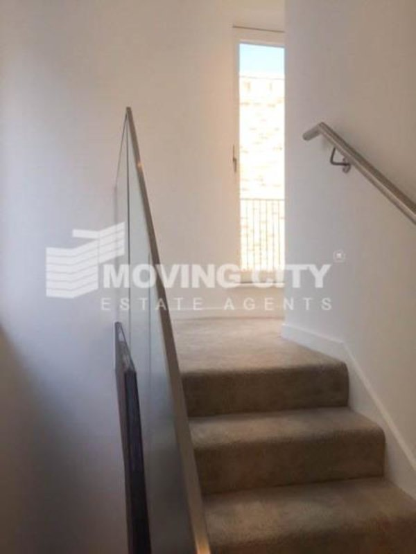 House-for-sale-Kings Cross-london-912-view9