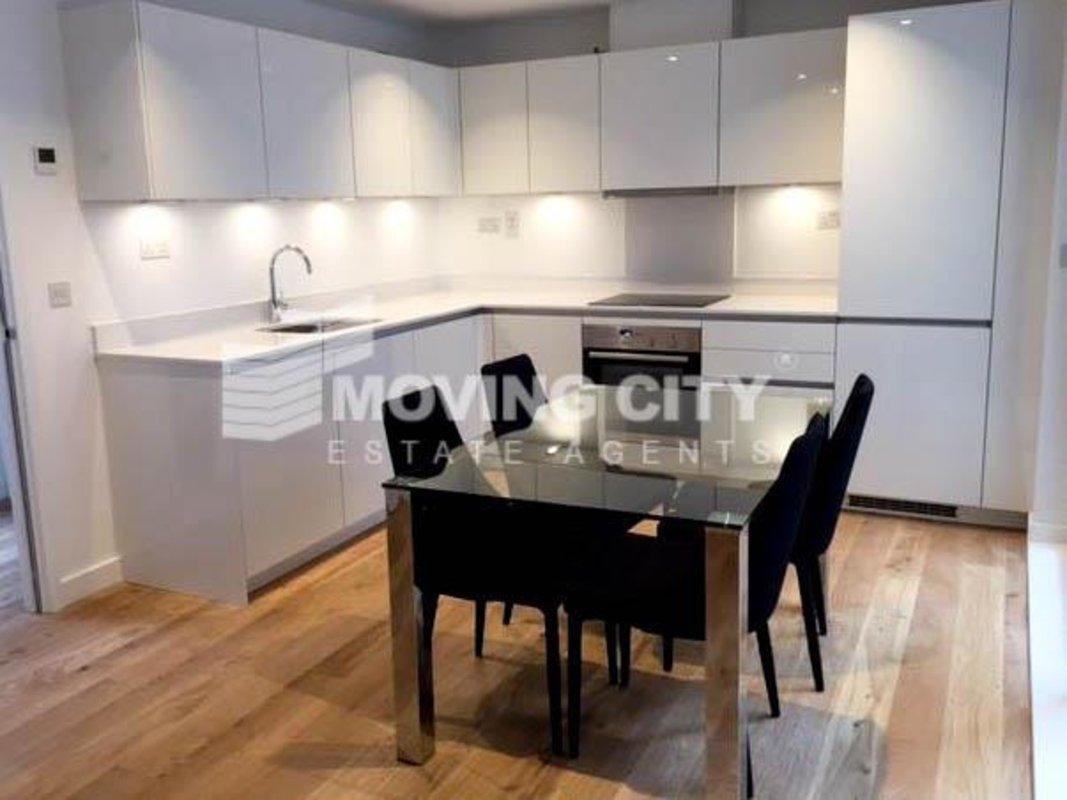 House-for-sale-Kings Cross-london-912-view2