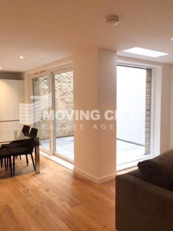 House-for-sale-Kings Cross-london-912-view3