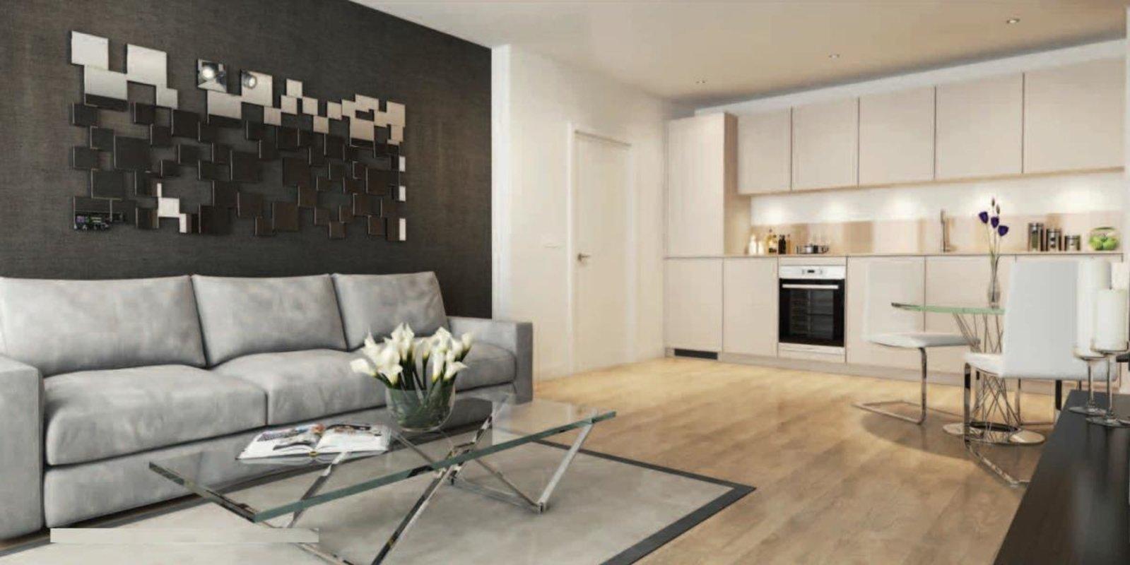 Apartment-under-offer-Stratford-london-1451-view5