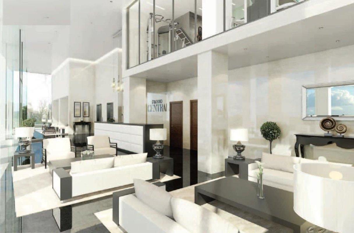 Apartment-under-offer-Stratford-london-1451-view6