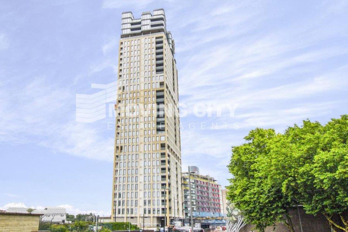 Apartment-under-offer-Stratford-london-1451-view1