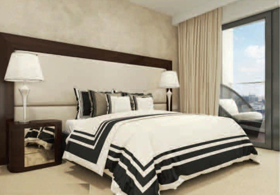 Apartment-under-offer-Stratford-london-1451-view4