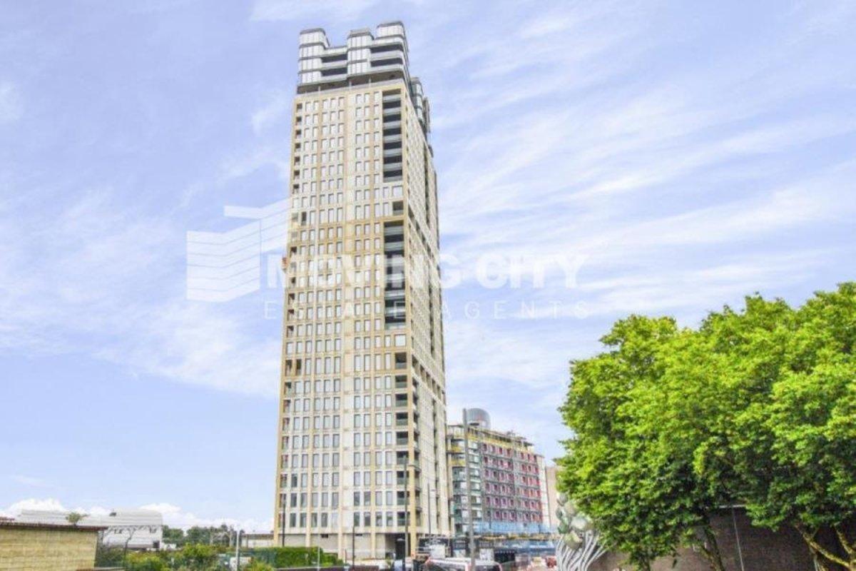 Apartment-under-offer-Stratford-london-1451-view9