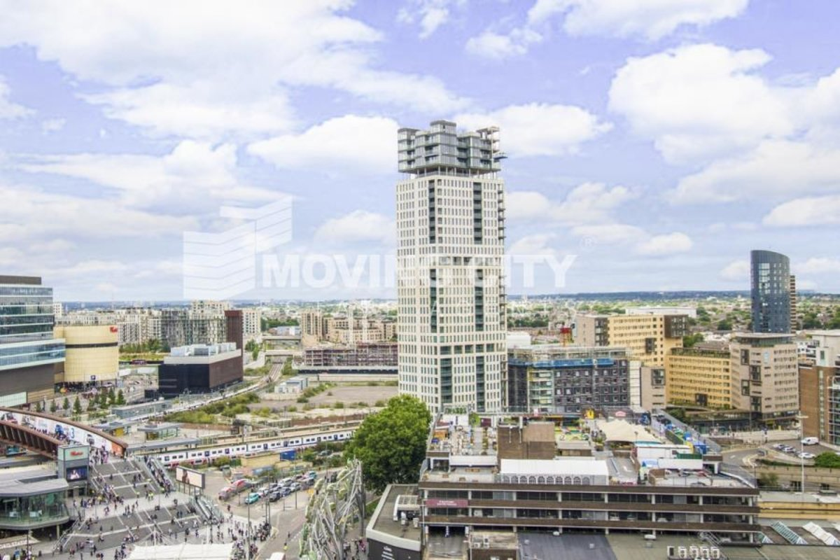 Apartment-under-offer-Stratford-london-1451-view3