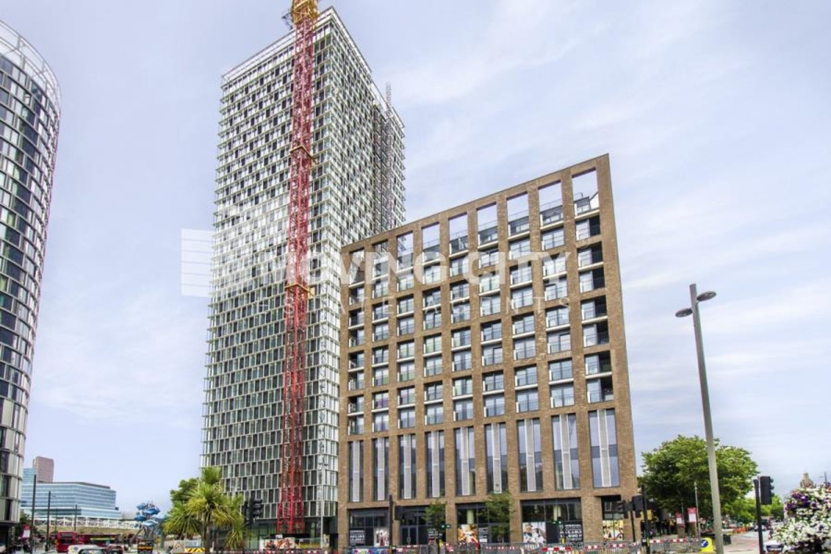 Apartment-reserved-Stratford-london-825-view1