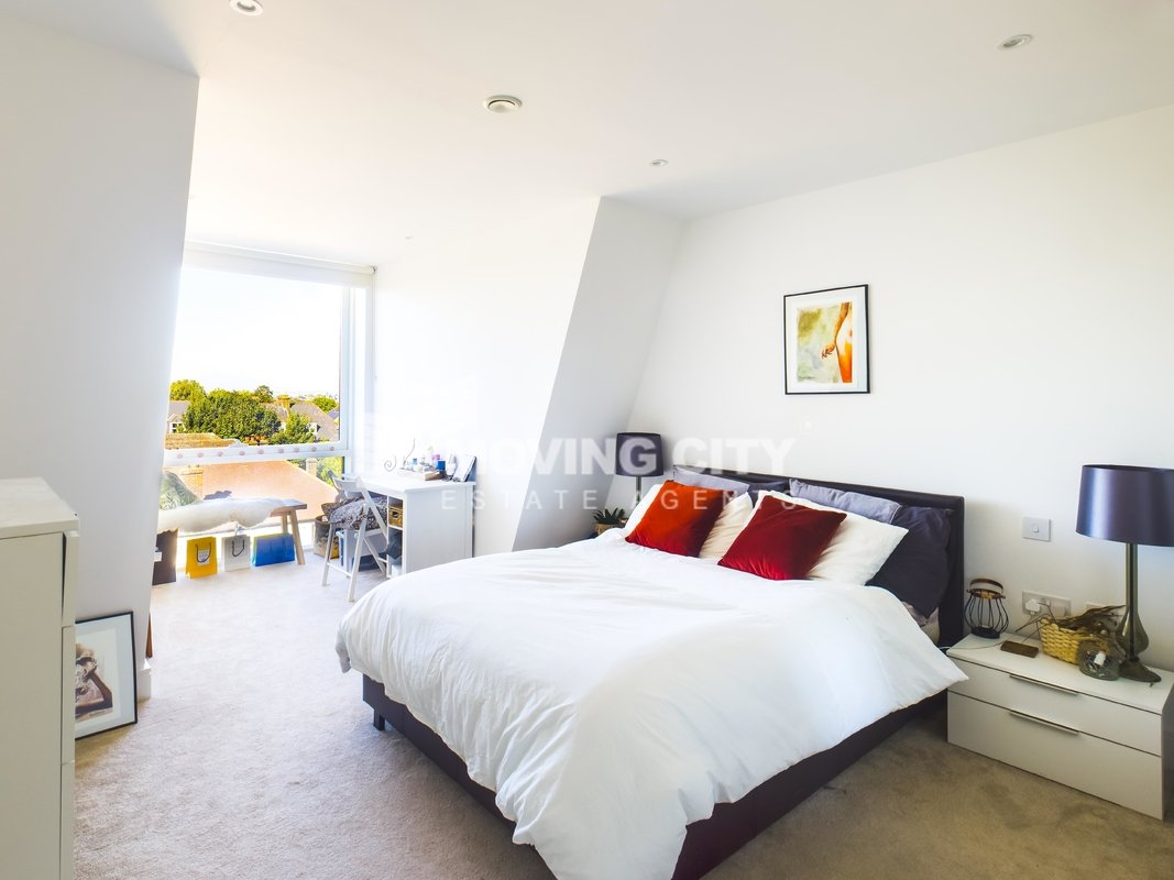Apartment-for-sale-Streatham Hill-london-1809-view2