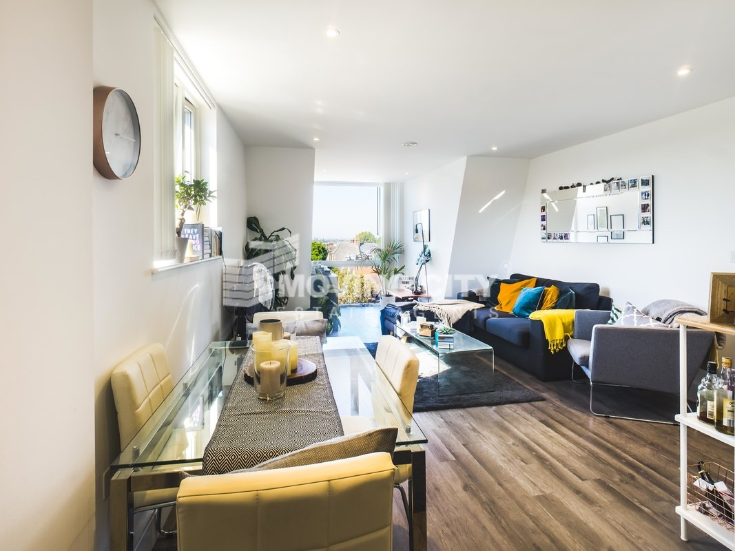 Apartment-for-sale-Streatham Hill-london-1809-view4