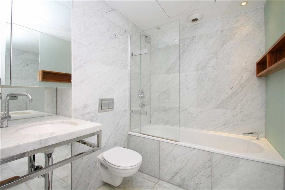 Apartment-for-sale-Southwark-london-1759-view2