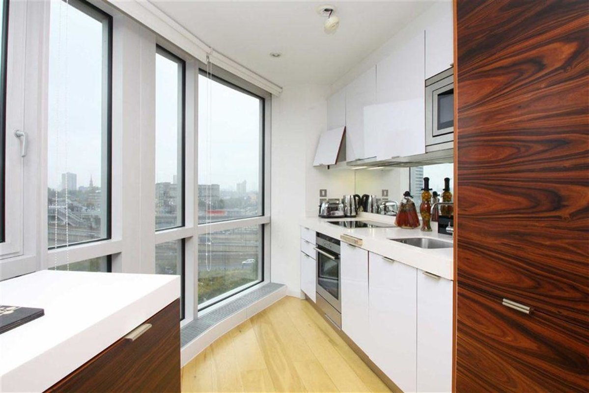 Apartment-for-sale-Southwark-london-1759-view1