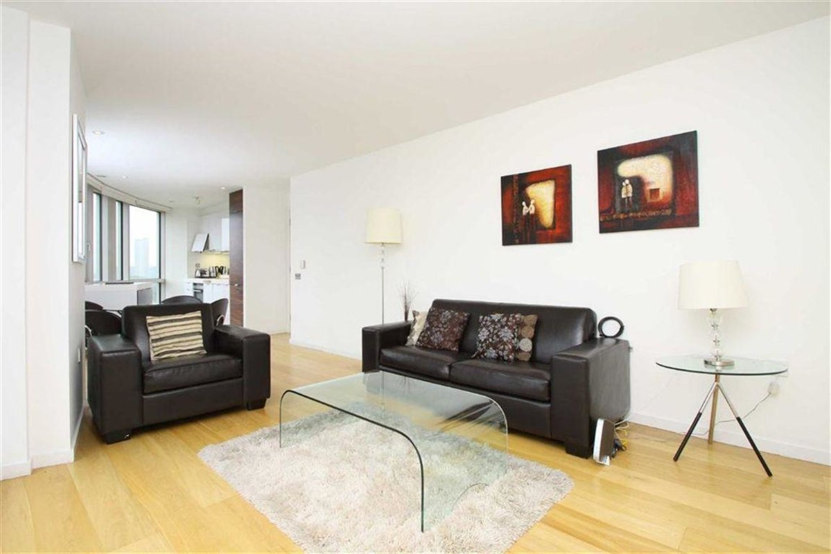 Apartment-for-sale-Southwark-london-1759-view4