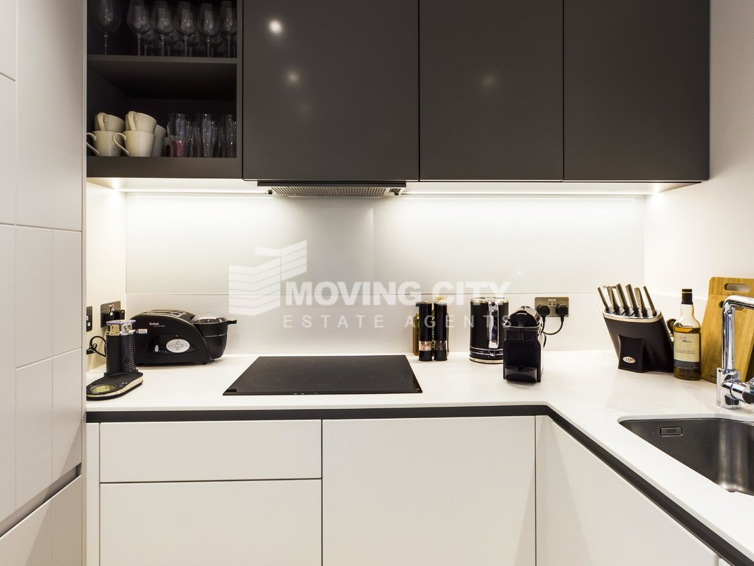 Apartment-for-sale-Kings Cross-london-1719-view5