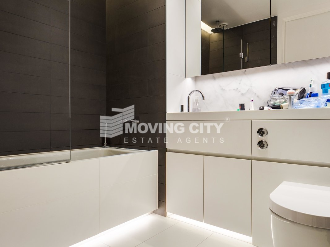 Apartment-for-sale-Kings Cross-london-1719-view6