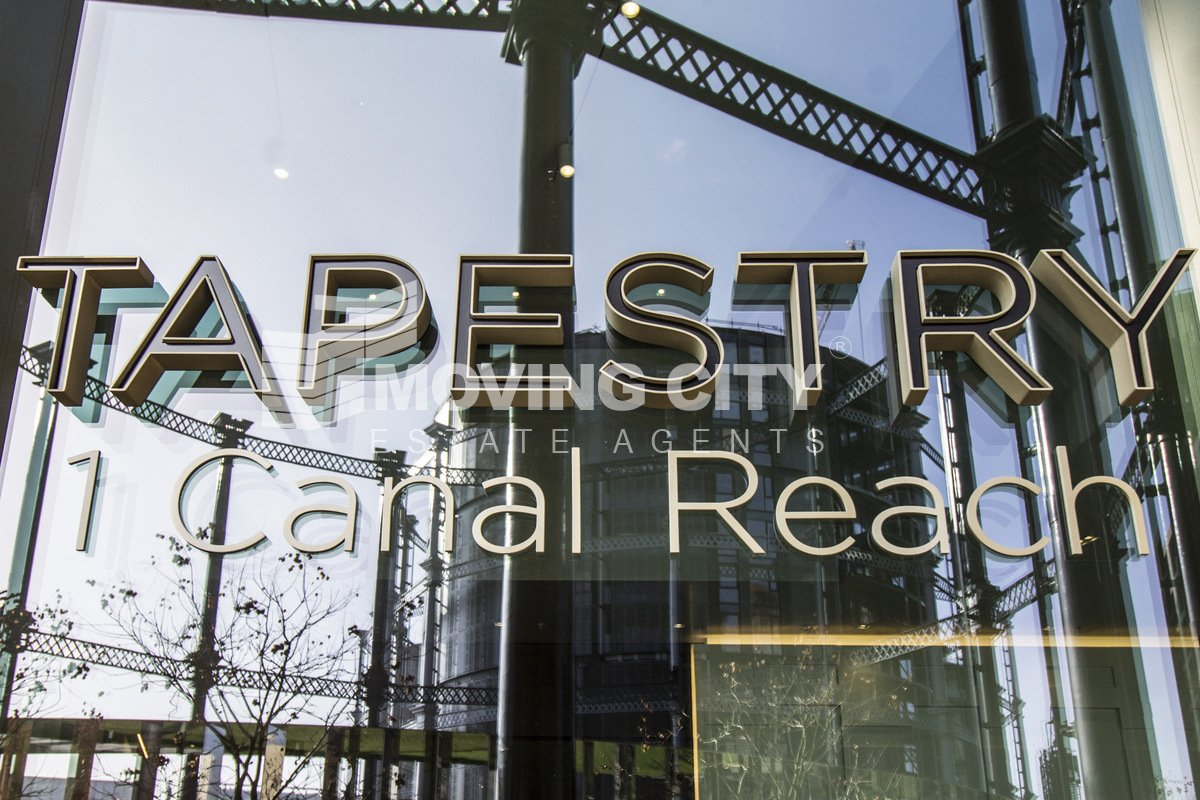 Apartment-for-sale-Kings Cross-london-1719-view11