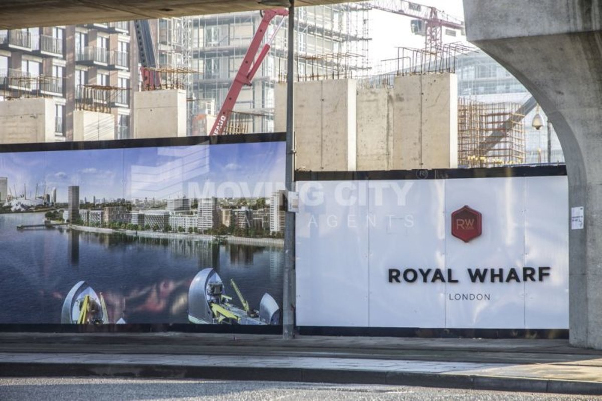 Apartment-under-offer-Royal Dock-london-44-view3