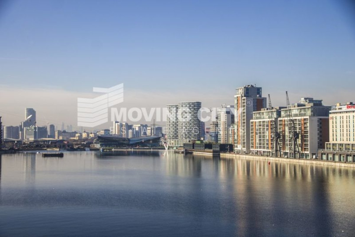 Apartment-under-offer-Royal Dock-london-44-view7