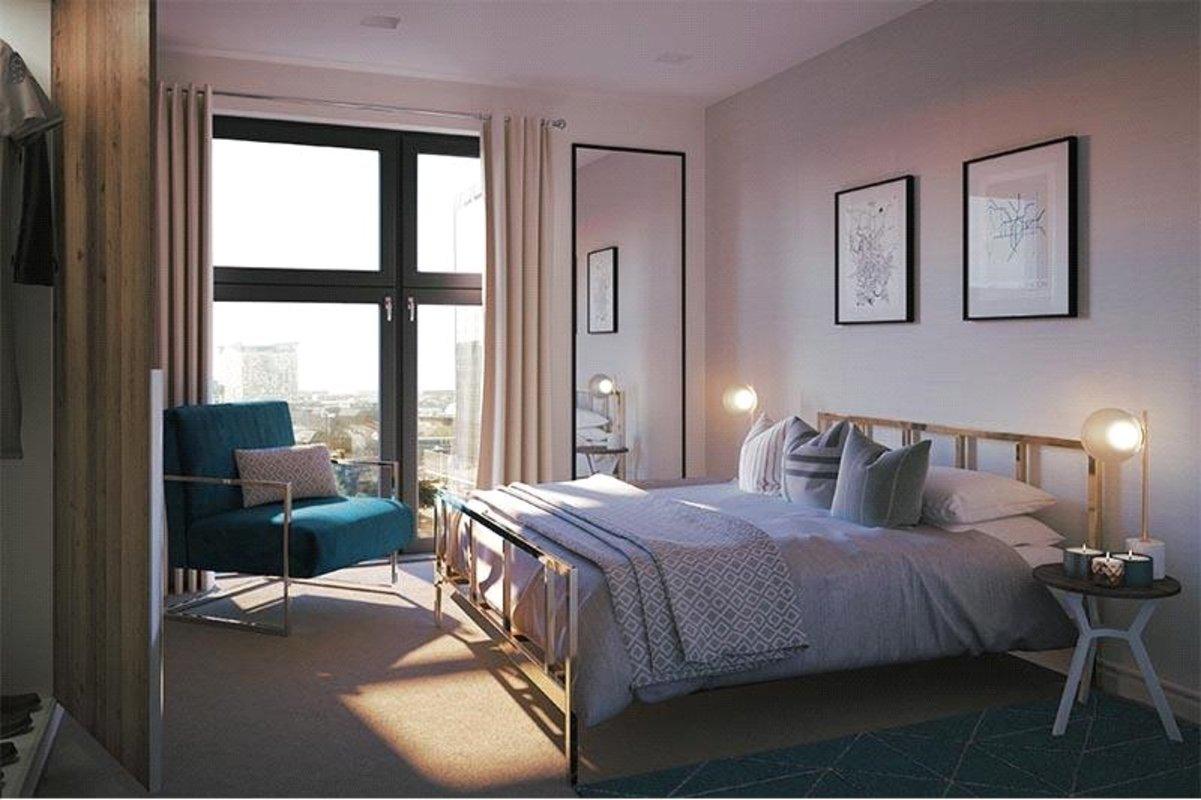 Apartment-for-sale-Birmingham-london-2569-view3