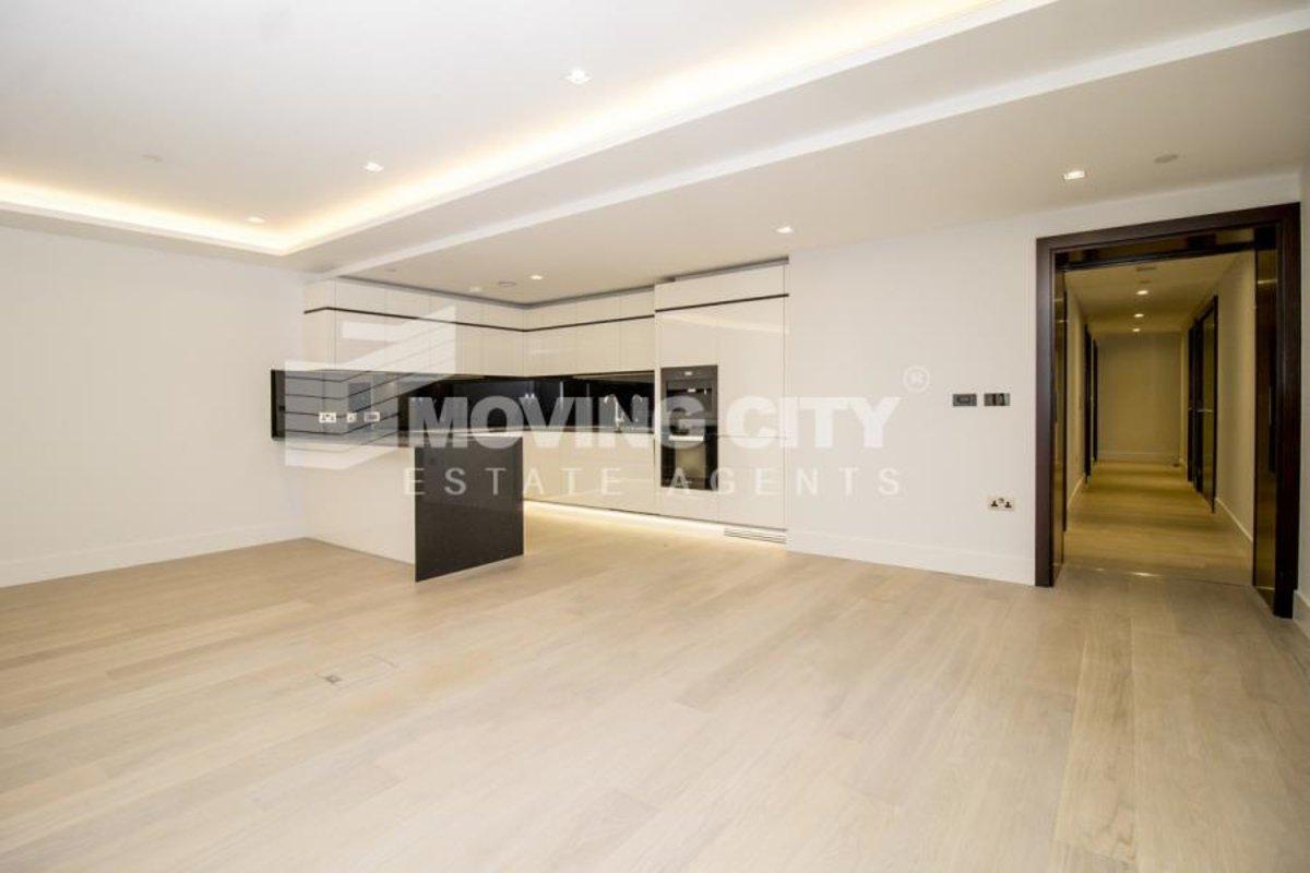 Apartment-for-sale-Embankment-london-66-view2