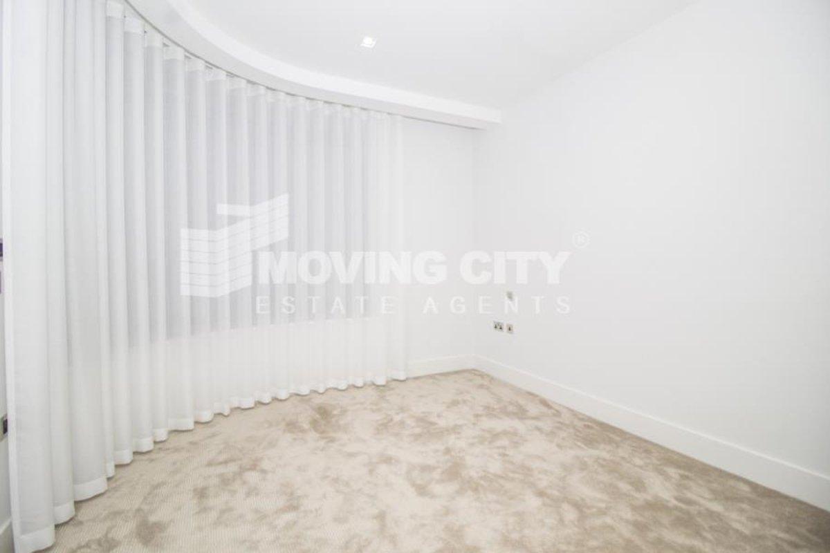 Apartment-for-sale-Embankment-london-66-view7