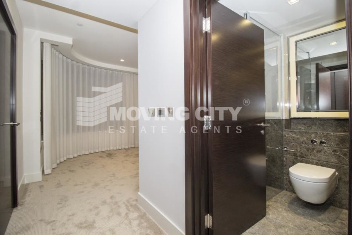 Apartment-for-sale-Embankment-london-66-view8
