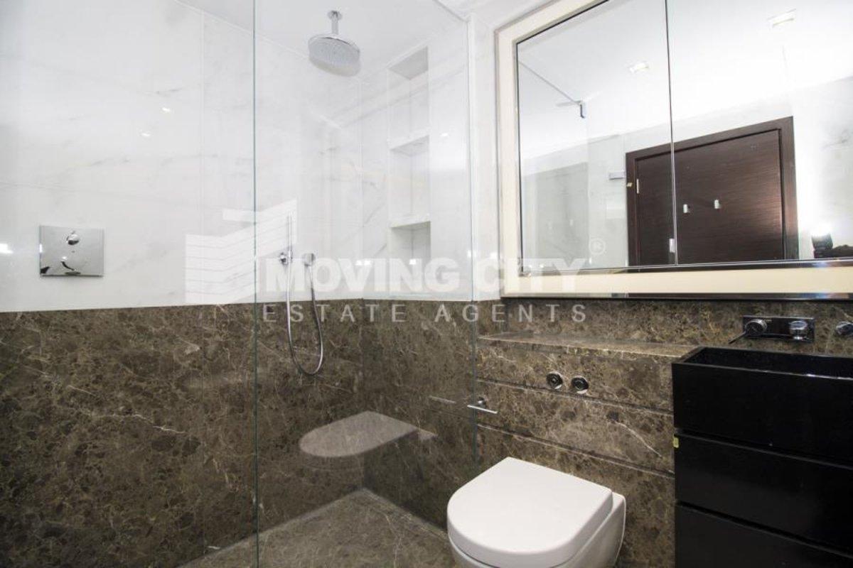 Apartment-for-sale-Embankment-london-66-view10