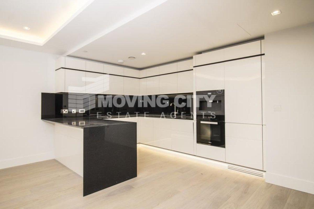 Apartment-for-sale-Embankment-london-66-view1