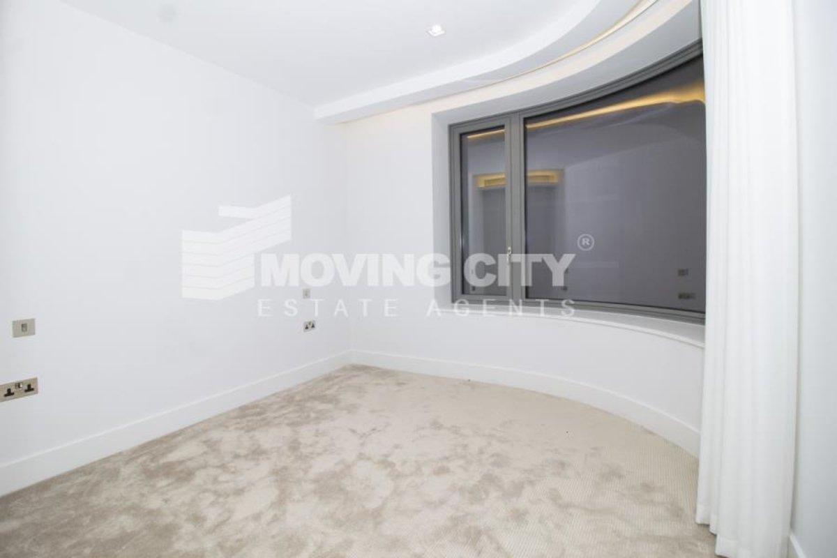 Apartment-for-sale-Embankment-london-66-view6
