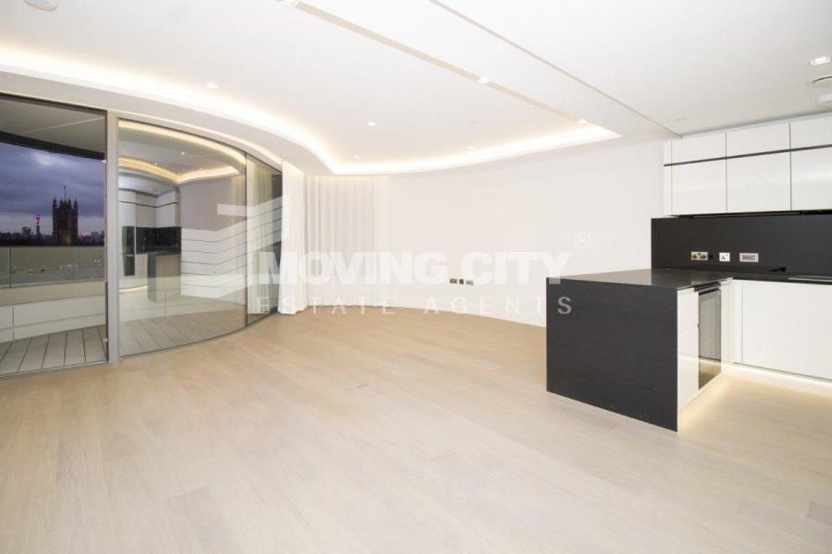 Apartment-for-sale-Embankment-london-66-view3